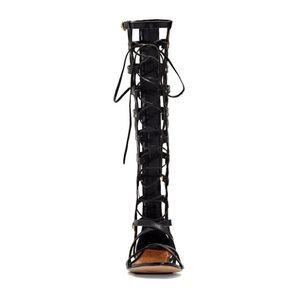 Vince Camuto Shoes - !Sandal!